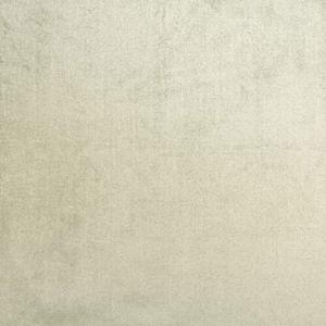 PREMIER 5 Mocha Stout Fabric