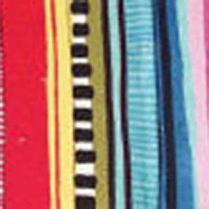 PROVENCE Confetti 1 Norbar Fabric