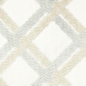 PULASKI 1 Fog Stout Fabric