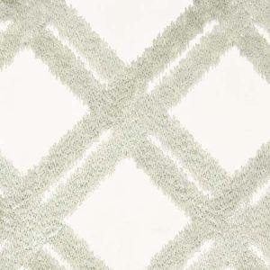 PULASKI 2 Ash Stout Fabric