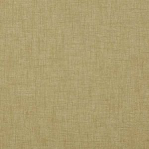 PV1005-825 KELSO Mustard Baker Lifestyle Fabric