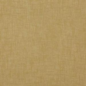 PV1005-840 KELSO Ochre Baker Lifestyle Fabric