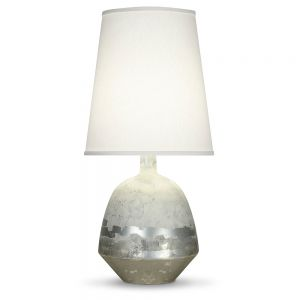 Maria Table Lamp by Source 4 Interiors