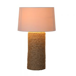 Andover Table Lamp by Source 4 Interiors