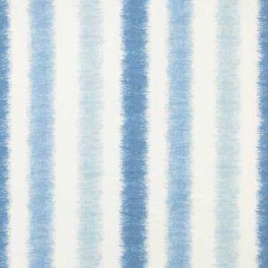 RAIPUR-115 RAIPUR Ocean Kravet Fabric