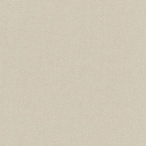 REACTION Khaki Carole Fabric