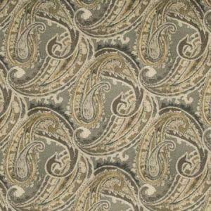 RECREATE-316 RECREATE Artichoke Kravet Fabric