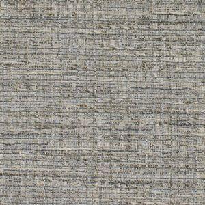 REJOICE 3 Agate Stout Fabric