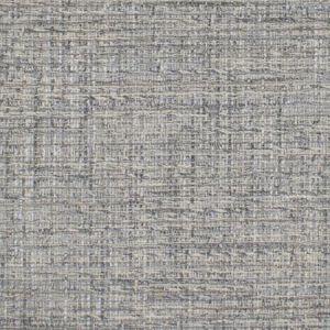 REJOICE 6 Cement Stout Fabric