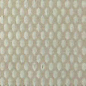 RELISH Linen 196 Norbar Fabric