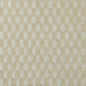 RELISH Stonewash 110 Norbar Fabric