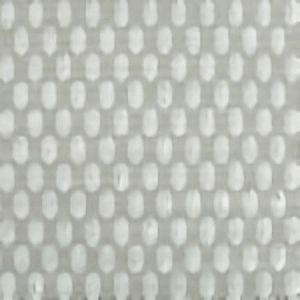 RELISH Urban Grey 915 Norbar Fabric