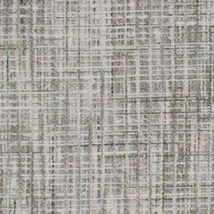 REST 4 Fog Stout Fabric
