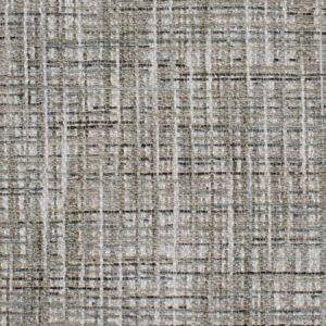 REST 5 Granite Stout Fabric