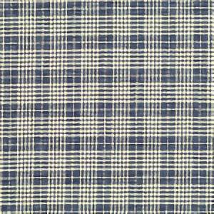 RICARDO Lakeland 437 Norbar Fabric