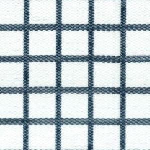 RIDDLE 1 INK Stout Fabric