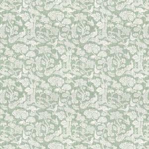 RISINGSUN 1 Seafoam Stout Fabric