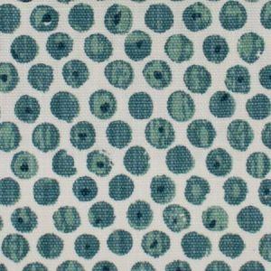 ROBLEDO 2 Lagoon Stout Fabric