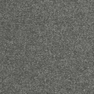 ROCKIES Cloud Fabricut Fabric