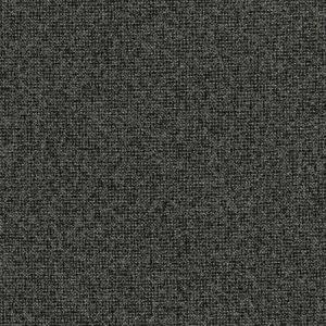 ROCKIES Shadow Fabricut Fabric