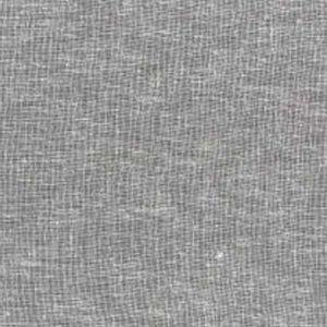 ROSEN Moonlight Norbar Fabric