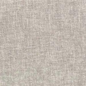 ROSEN Pebble Norbar Fabric
