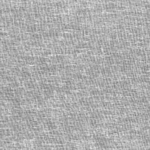 ROSEN Snow Norbar Fabric