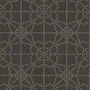 RS1023 Gilded York Wallpaper