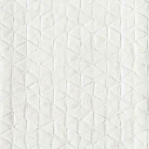 RS1049 Sacred Geometry York Wallpaper