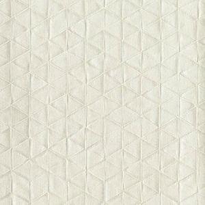 RS1050 Sacred Geometry York Wallpaper