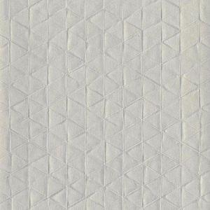 RS1051 Sacred Geometry York Wallpaper