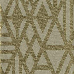 RS1064 Wrought Iron York Wallpaper