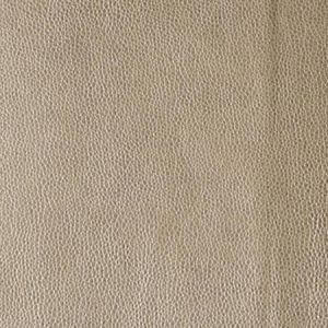 RUMORS-16 RUMORS Mica Kravet Fabric