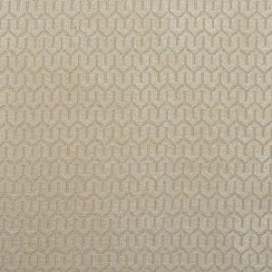 S1800 Pearl Greenhouse Fabric