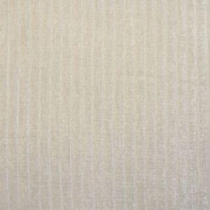 S1801 Snow Greenhouse Fabric