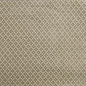S1806 Hemp Greenhouse Fabric