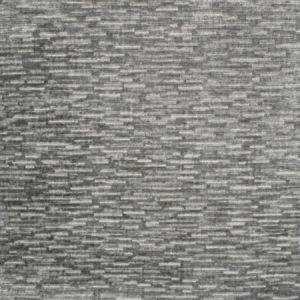 S1812 Platinum Greenhouse Fabric