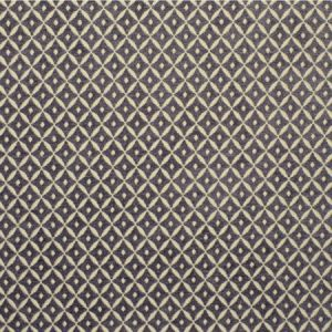 S1813 Shale Greenhouse Fabric