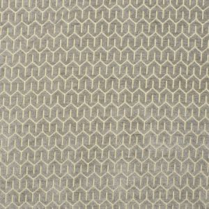 S1815 Pewter Greenhouse Fabric