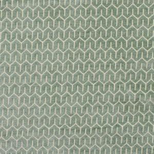 S1817 Spa Greenhouse Fabric