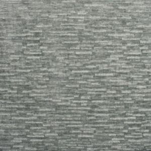 S1818 Zen Greenhouse Fabric