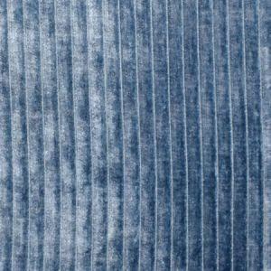 S1826 Chambray Greenhouse Fabric