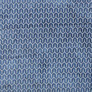 S1829 Navy Greenhouse Fabric