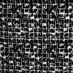S1830 Domino Greenhouse Fabric
