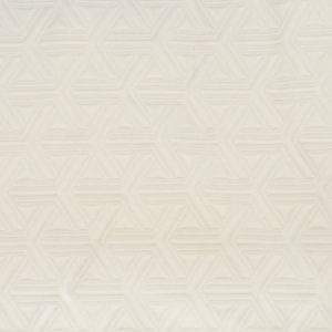 S1835 Snow Greenhouse Fabric