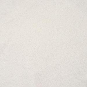 S1837 Snow Greenhouse Fabric