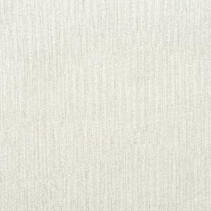 S1841 White Greenhouse Fabric