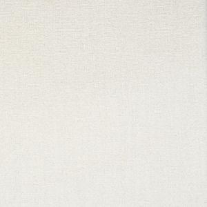 S1843 Winter Greenhouse Fabric