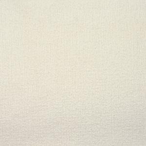 S1845 Snow Greenhouse Fabric