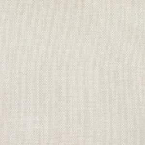 S1850 Pearl Greenhouse Fabric